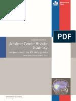 guia minsal acv isquémico. pdf.pdf