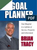 Goals Brian Tracy Pdf