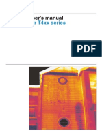 FLIR-T420-T440-62101-XXXX-62102-XXXX-Manual