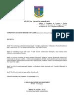 CONTAGEM CALENDÁRIO dec02562014