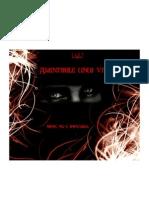 Amintirile Unui Vampir by LuLy