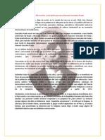 Fallecimiento Del Escritor y Ensayista Peruano Manuel Gonzáles Prad1 Df
