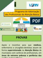 PROVAB.pdf