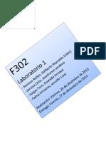 200281180 Informe 1 Equipos e Instrumentos de Medida UTP