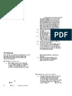 problemas_lectura3.pdf