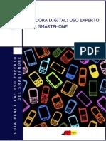 Manual Uso Experto Del Smartphone