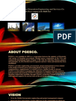 Final Pgesco