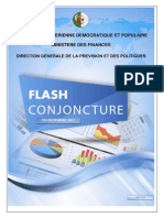 Flash Conjoncture Fin Dcembre 2013