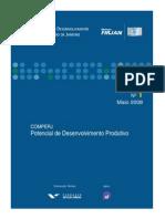 COMPERJ_Potencial_de_Desenvolvimento_Produtivo (1).pdf