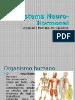 -Sistema-NeuroHormonal[1]
