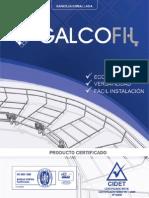 galcofil-cat.pdf