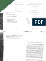 HERNÁNDEZ, Francisco y otros.pdf