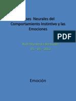 emocin-copia-120709030748-phpapp01 (1)