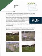 Parkotxa-Ustión-Blondis putzuetako Pasarela Mozioa. 2014-06-02