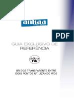 6-Bridge transparente utilizando WDS-Mikrotik.pdf