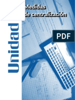 EDS08_Lectura