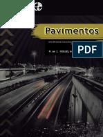 Curso-Pavimentos-UNAM