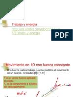 Clase06 Trabajo Energia 2