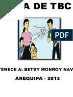 GUIA PARA EL CONTROL DE TBC.docx