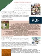 APOSTILA - Congelamento de Alimentos2