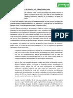 Por el derecho a la vida y la vida justa, Nicolás Pimentel.pdf