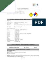 Permanganato de Potasio-2a Revision