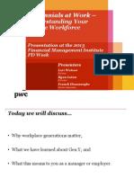 PWC MTP Millennials at Work_pre