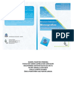 manual para elaboracao de monografias.pdf