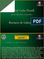 liderazgocollinpowell1-090321225233-phpapp01.ppt