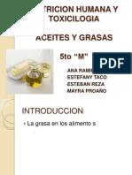 ACEITES Y GRASAS.pptx