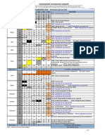 Calendario_2104_Veteranos_Presencial_RV_MS_210214.pdf