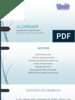 Alzheimer - Slide (2)
