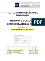 o0132a Hidrotopo Mc Clc 001 Rev c