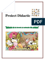 Proiect Didactic Titularizare 2014 (Autosaved)