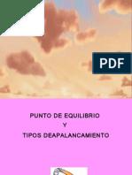 Apalancamiento_2008