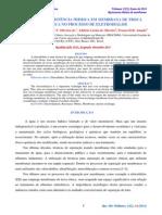 Artigo_Iberoamericana de Polímeros