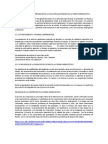 141504424 Parametros de Control Granulacion Humeda y Seca
