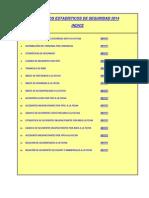 Copia de Cuadros Estadisticos de Seguridad Mayo 2014