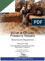 boiler-stats-regs.pdf