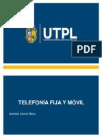 Cap4._Telefonia