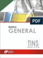 Quimica General (1)