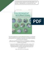 Env.Int. Prof. Arruda.pdf