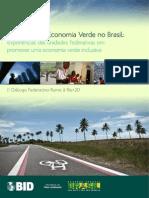 Diálogo Federativo Rumo à Rio+20