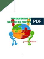 fundamentos-de-gestion-de-proyectos1.pdf