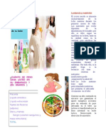 tripticodenutriensemio-120820180540-phpapp02