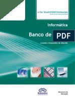 Banco Dados