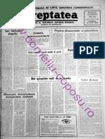 dreptatea-nr64-1990-0422