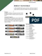 Manual Tuberias Mangueras Hidraulica