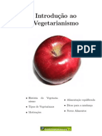 introducao_vegetarianismo