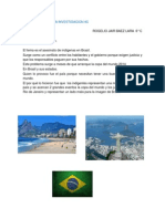 metodologia de la investigacion 4c                                                                                              periodo 2014a